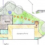 Chris Hayes Garden Design Somerset
